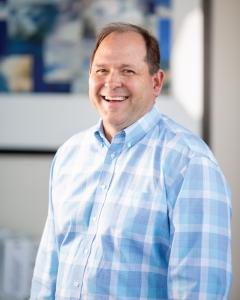 Jeffrey L. Christmann