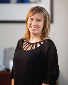 Julie Ogle